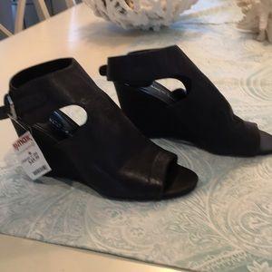 Shoes/Franco Sarto